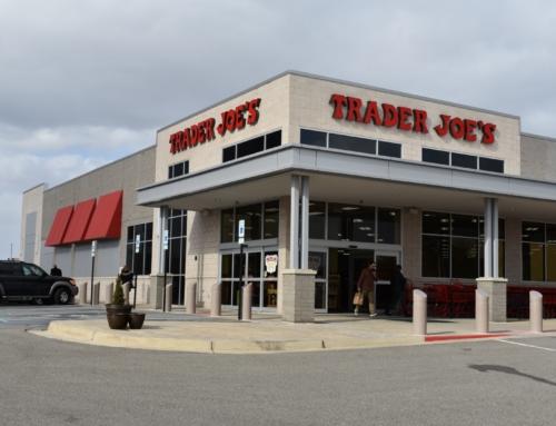 Trader Joe's (Grand Rapids, MI)