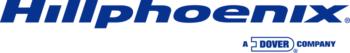 HillPhoenix Logo - Phoenix Refrigeration