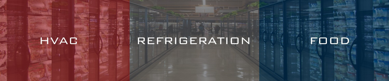 Phoenix Refrigeration - HVAC, Refrigeration, Food Service